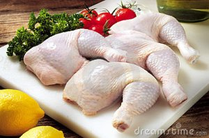 raw-chicken-thigh-14366836