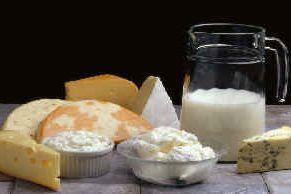 dairy-1